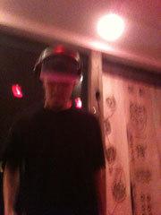 DJ-RYUHEI.jpg