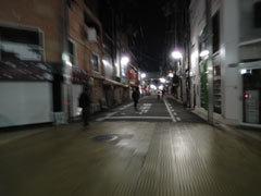 HIMEJI-street.jpg