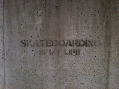SKATEBOARDING-is-MY-LIFE.jpg