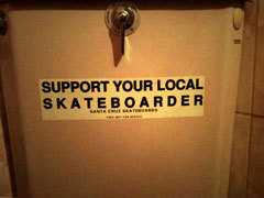 SUPPORT-YOUR-LOCAL-SKATEBOA.jpg